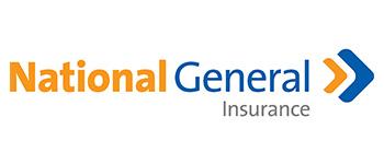 nationalgeneral
