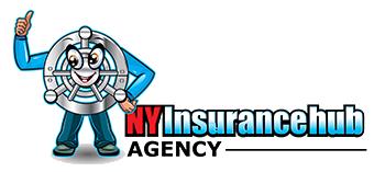 NY Insurance Hub