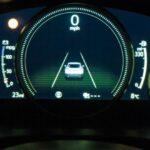NY Insurance Agency News: Limitations of Car Safety Technology