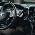 Will Your NY Auto Insurance Coverage Replace Your Car's Smart Keys?