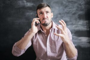 NY Business Insurance as Business Compromise Scams Continue Climbing
